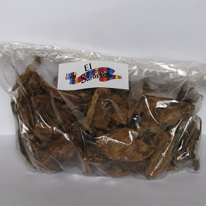 Piment Chipotle Sec - 500g