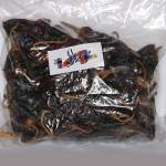 Piment Guajillo Sec - 500g
